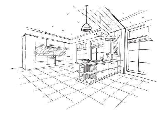 Kitchen showrooms in Nottingham