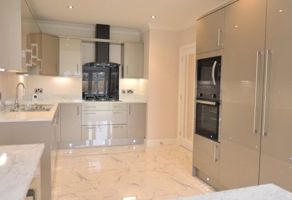 News - Category - Kitchen Solutions